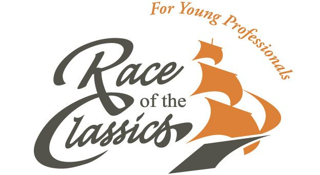 Race Of The Classics for young professionals